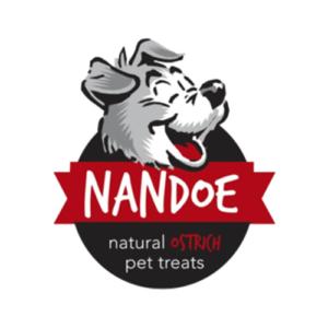 Nandoe